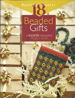 Beaded Gifts